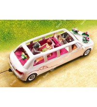 Playmobil - Wedding Limo