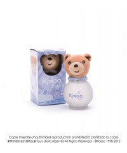 KALOO - EDS 50ML BLUE