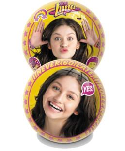 MONDO - SOY LUNA ballon 14 cm