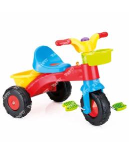 DOLU - Mon premier Tricycle