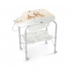 CAM - TABLE A LANGER CAMBIO BEIGE 219
