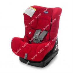 CHICCO - SIEGE AUTO COSMOS ROUGE