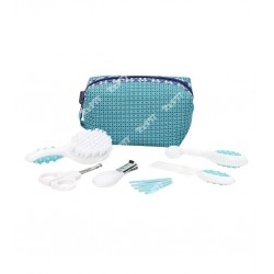 SAFETY FIRST - ESSENTIEL DE TOILETTE SF1 ARCTIC