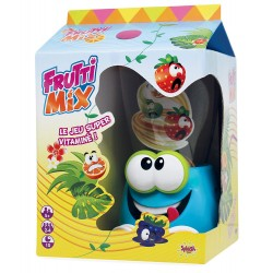 SPLASH TOYS  - FRUTTI MIX