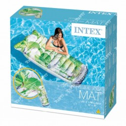 INTEX - MATELAT SODA 58778