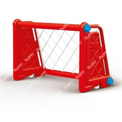 DOLU - Junior Football Goal
