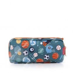 GABOL - TROUSSE REF 224163/19 GYM