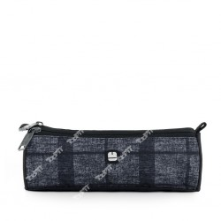 GABOL - TROUSSE TRIO REF 311109/19 MARVIN
