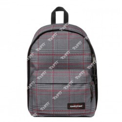 EASTPAK - SAD OUT OF OFFICE 27L REF EK767-X-73X C2019