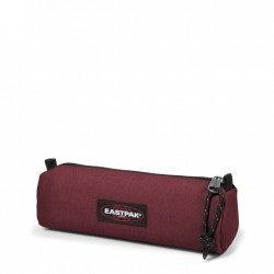 EASTPAK - TROUSSE SMALL ROUND ROUGE EK706-23S C2019