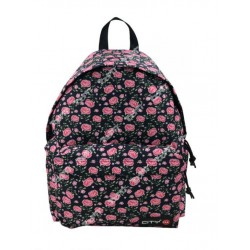 LYCSAC - BACKPACK RED ROSES CB24017 C2019