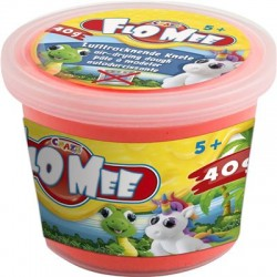 CRAZE MAGIC - CRAZE FLO MEE STARTER (9 COULEURS)