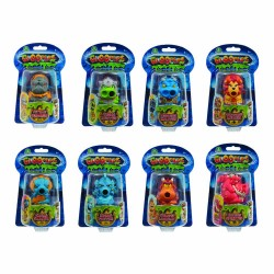 GIOCHI PREZIOSI - GLOOPERS SINGLE PACK REF GLR01000