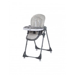 SAFETY FIRST -CHAISE HAUTE SF1 KIWI WARMGRAY