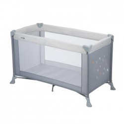 SAFETY FIRST -PARC LIT SF1 SOFTDREAM WARMGRAY