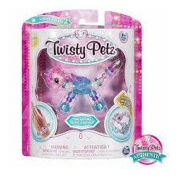 SPIN MASTER - TWISTY PETZ CDU SINGLE PACK