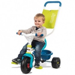 Be fun Cars trike 444233