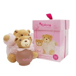 KALOO - COFFRET EDS 50 ML FLUFFY LIL