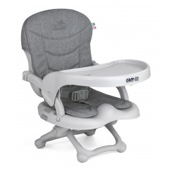 CAM - CHAISE HAUTE SMARTY POP 244