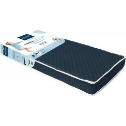 CANDIDE - MATELAS AIR FLOW 60*120 CANDIDE