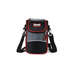 BOMI - Porte Go�ter Isotherme OFF ROAD-2-CL01