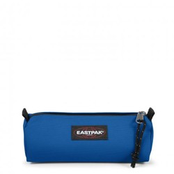 EASTPAK - BENCHMARK SINGLE STD EST2020  REF EK372-B-B57