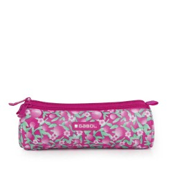 GABOL - TROUSSE TRIO REF 226609/20 CHERRY