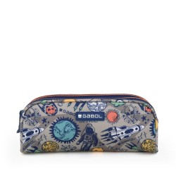 GABOL - TROUSSE DOUBLE REF 227131/20 PLANET