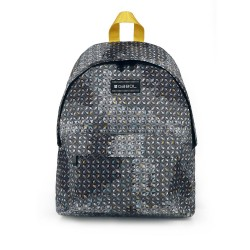 GABOL - SAC A DOS REF 228103/20 GLASS