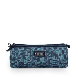 GABOL - TROUSSE TRIO REF 228009/20 SWIM