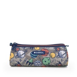 GABOL - TROUSSE TRIO REF 227109/20 PLANET