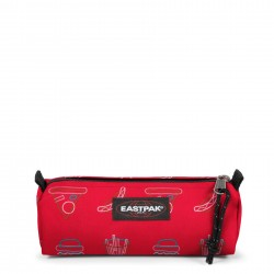 EASTPAK - BENCHMARK SINGLE STD EST2020 REF EK372-C77
