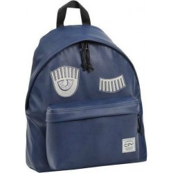 LYCSAC - BACKPACK   BLUE   EYES LYCSAC 2020