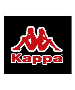 BALLON KAPPA REF 080963