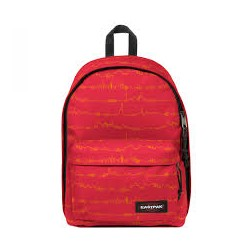 EASTPAK - OUT OF OFFICE 27L REF EK767-X-61X C2019