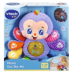 VTECH - MIMI DO, RE, MI