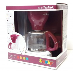 SMOBY - TEFAL CAFETIERE EXPRESS