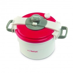 SMOBY - TEFAL COCOTTE CLIPSO