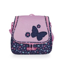 GABOL - SAC GOUTER THERMIQUE REF 228832/21 BUTTERFLY