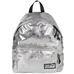 LYCSAC - SAC A DOS CHIC SILVER LIMITED CL52217 LYCSAC 2021