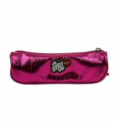 LYCSAC - TROUSSE ECLAIR PINK COLLEGE LO12499