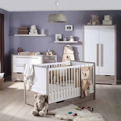 Armoire Chambre Kirsten : Chambre iliade simple standard vue mer image with