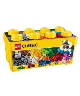 LEGO - BOITE DE BRIQUES 10696