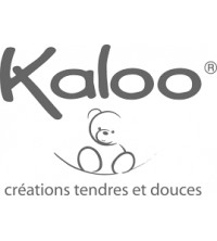 Kaloo Coffret Eds 50Ml Chubby Flu