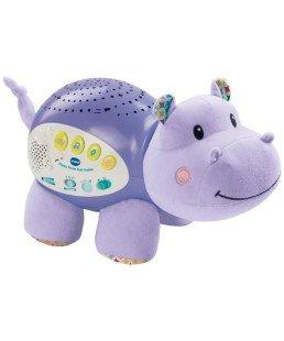 VTECH - JOUET HIPPO DODO VTECH