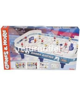 SIMBA - G&M ICE HOKEY REF 6167050