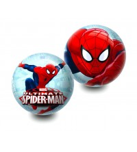 BALLON SPIDERMAN 23 CM 2503