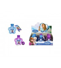 Star Shape Babble Bottle Frozen 7051713