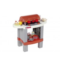 Cuisine Transformable 85003