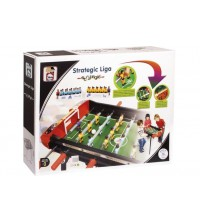 Baby foot strategic liga 72302